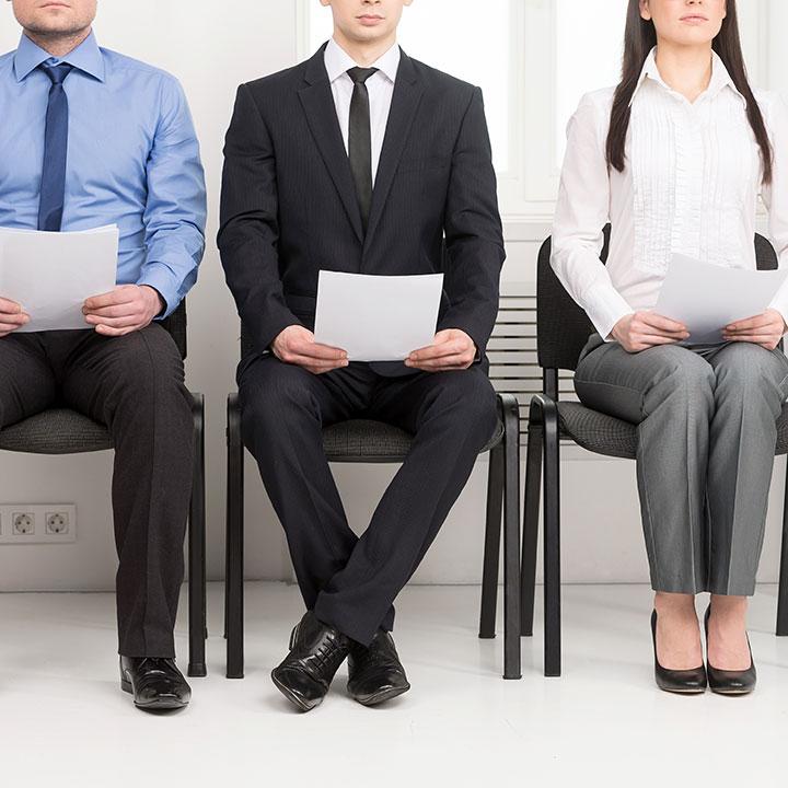 前職での経験をどう活かすかをアピールする